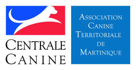 ACTM - Association Canine Territoriale de Martinique